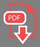 icon-PDF-small